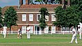 Matching Green CC v. High Beach CC at Matching Green, Essex, England 5.jpg