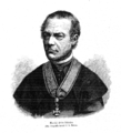 Matej Prochazka 1878 Sichan.png