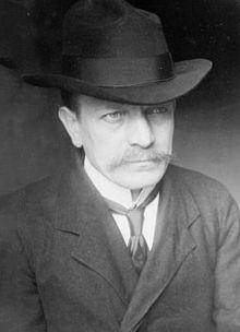 Ivan Cankar trbovlje
