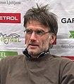 Matevž Lenarčič 2012.jpg