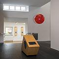 Mathematikum Gießen Ball.jpg