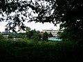 Matsugaya Elementary School.jpg