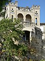Mauretane Style in Bourg sur Gironde - panoramio.jpg