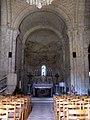 Mauriac 33 Église Saint-Saturnin 08.jpg