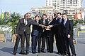 Mauricio Macri en la cumbre Mundial Río+20 (7402808316).jpg