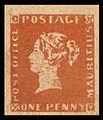 Mauritiuspostofficeissuestamp1847PD.JPG