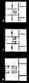 Mauritshuis plan.jpg