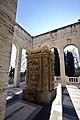 MausoleoOssarioGaribaldinoInterno.jpg
