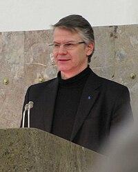 Max-beckmann-preis-2010-durs-gruenbein-ffm-002.jpg