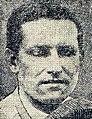 Max Fourny en 1932.jpg