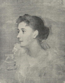 Max Koner - Fräulein von Cardinal-Widdern, 1897.png