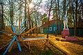 Mayakovsky Cottage 003.jpg