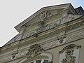 Mayenne - Théâtre 04.jpg