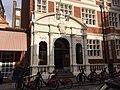 Mayfair library (45337166771).jpg