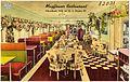 Mayflower Restaurant, Aberdeen, Md. on U. S. Route 40 (82031).jpg