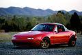 Mazda Miata - 002.jpg