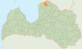 Mazsalacas novada karte.png