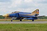 McD F-4F Phantom II 37+01 (9188118320).jpg