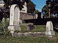 McElroy (Maggie), St. Clair Cemetery, 2015-10-06, 01.jpg