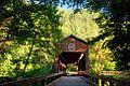 McKee Covered Bridge (Jackson County, Oregon scenic images) (jacDA0034a).jpg