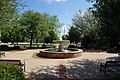 McKinney April 2017 033 (Dr. Glenn Mitchell Memorial Park).jpg
