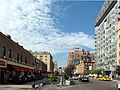 Meatpacking District, Manhattan.JPG
