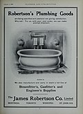 Mechanical Contracting and Plumbing January-December 1908 (1908) (14759093126).jpg