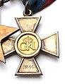 Medal, decoration (AM 2001.25.971.1-10).jpg