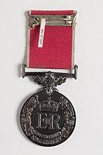 Medalje, gudstjeneste (AM 2001.25.708-2) .jpg