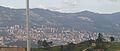 Medellin comuna de el poblado.jpg