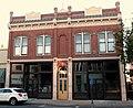 Medernach Building 2014 - Pendleton Oregon.jpg