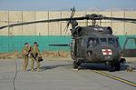 Medical evacuation training 140111-A-XD704-004.jpg