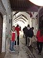 Medina de Tetuan 21.jpg