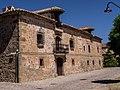 Medinaceli - P7285174.jpg