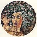 Medusa 1895.jpg