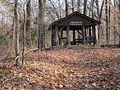 Meeman-Shelby Forest State Park Memphis TN 15.jpg
