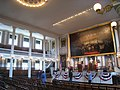 Meeting Room in Faneuil Hall - IMG 6830.JPG