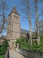 Mehr, kerk foto2 2011-04-11 14.17.JPG