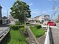 Meijigawa-Ryokudo-2.jpg