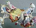 Meissen, 1750-1760 circa, statuine di scena familiare 02.JPG