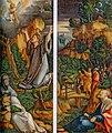 Meister von Meßkirch-Wildensteiner Altar-Drehflügel-rechts-links-geschlossen-0015-2.jpg