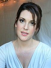 Melanie Lynskey - Wikipedia