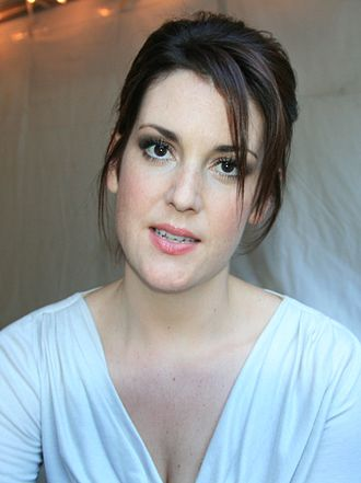 Melanie Lynskey - Lynskey promoting Up in the Air (2009) at the Toronto International Film Festival
