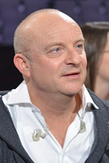 Jonas Gardell Swedish author, screenwriter, actor, comedian and singer