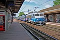 Melun SNCF 507249 TER (14278689027).jpg