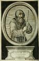 Memoires de Messire Philippe de Comines, Bruxelles, 1723, portr9.png