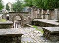 Memorial.Choral Synagogue (Riga) 02.jpg