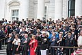 Memorial Day Observance 170529-D-SW162-1243 (34810902072).jpg