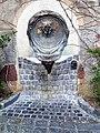 Memorial fountain in the wall - panoramio.jpg