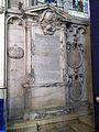 Memorial to Samuel Brearey in York Minster.jpg